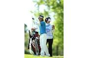 2012年 日本プロゴルフ選手権大会 日清カップヌードル杯 3日目 近藤共弘