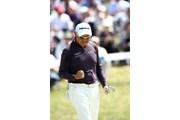 2012年 日本プロゴルフ選手権大会 日清カップヌードル杯 最終日 谷口徹