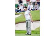 2012年 サントリーレディスオープンゴルフトーナメント 3日目 森田理香子