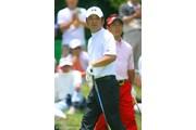 日本プロゴルフ選手権大会3日目