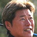 尾崎健夫 プロフィール画像