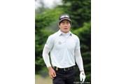 2012年 長嶋茂雄 INVITATIONAL セガサミーカップゴルフトーナメント 2日目 リャン・ウェンチョン