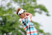 2012年 長嶋茂雄 INVITATIONAL セガサミーカップゴルフトーナメント 最終日 ドンファン