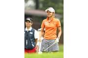 2012年 スタンレーレディスゴルフトーナメント 2日目 斉藤愛璃