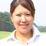 柳澤美冴 プロフィール画像