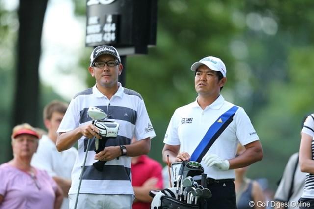 今週もこの武藤&小田コンビで頑張ってね。