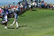 2012年 全米プロゴルフ選手権 初日 ジム・フューリック