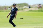 2012年 全米プロゴルフ選手権 最終日  ルーク・ドナルド