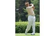 2003年 日本ゴルフツアー選手権 3日目 高山忠洋