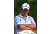 2012年 関西オープンゴルフ選手権競技 最終日 池田勇太