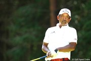 2012年 ゴルフ5レディスプロゴルフトーナメント 事前情報 金子柱憲