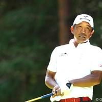 金子柱憲ゴルフ5のCMでおなじみのプロです 2012年 ゴルフ5レディスプロゴルフトーナメント 事前情報 金子柱憲