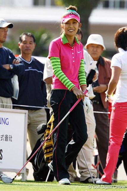 金田久美子 注目度は新人プロ中ぶっちぎりでナンバー1の金田久美子