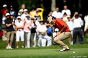 2012年 ANAオープンゴルフトーナメント 2日目 石川遼