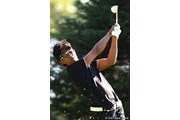 2012年 ANAオープンゴルフトーナメント 2日目 上井邦浩