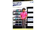 2012年 ANAオープンゴルフトーナメント 2日目 片山晋呉
