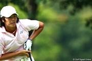 2012年 ANAオープンゴルフトーナメント 3日目 石川遼