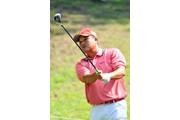 2012年 アジアパシフィックオープンゴルフチャンピオンシップ パナソニックオープン 2日目 小田孔明