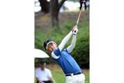 2012年 アジアパシフィックオープンゴルフチャンピオンシップ パナソニックオープン 2日目 近藤共弘