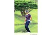 2012年 アジアパシフィックオープンゴルフチャンピオンシップ パナソニックオープン 3日目 小林正則