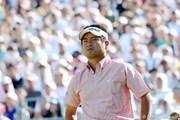 2012年 アジアパシフィックオープンゴルフチャンピオンシップ パナソニックオープン 3日目 池田勇太