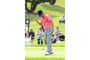 2012年 アジアパシフィックオープンゴルフチャンピオンシップ パナソニックオープン 最終日 小林正則