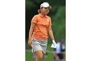 2012年 日本女子オープンゴルフ選手権競技 最終日 宮里美香