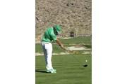 「週刊ゴルフダイジェスト」(2012年10月16日号)  リッキー・ファウラー