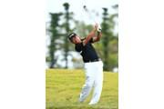 2012年 日本オープンゴルフ選手権競技 3日目 塚田好宣