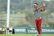 2012年 日本オープンゴルフ選手権競技 3日目 藤田寛之