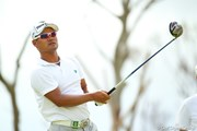 2012年 日本オープンゴルフ選手権競技 最終日 宮里優作