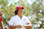 2012年 日本オープンゴルフ選手権競技 最終日 石川遼