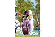 2012年 日本オープンゴルフ選手権競技 最終日 池田勇太