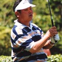 大久保のゴルフは通用するか!? 2002年 ダイヤモンドカップトーナメント 事前 デーブ大久保