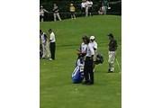 2002年 日本ゴルフツアー選手権イーヤマカップ 最終日