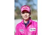 2012年 LPGAハナバンク選手権 事前情報 キム・ジャヨン