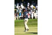 2012年 ブリヂストンオープンゴルフトーナメント 最終日 藤田寛之