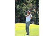 2012年 マイナビABCチャンピオンシップゴルフトーナメント 初日 兼本貴司