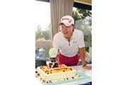 2012年 マイナビABCチャンピオンシップゴルフトーナメント 初日 藤本佳則