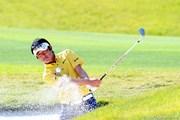 2012年 マイナビABCチャンピオンシップゴルフトーナメント 2日目 山下和宏