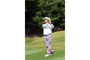 2012年 マイナビABCチャンピオンシップゴルフトーナメント 3日目 片山晋呉