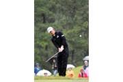2012年 マイナビABCチャンピオンシップゴルフトーナメント 最終日 キム・キョンテ