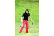 2012年 マイナビABCチャンピオンシップゴルフトーナメント 最終日 石川遼