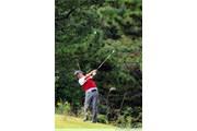2012年 マイナビABCチャンピオンシップゴルフトーナメント 最終日 山下和宏