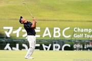2012年 マイナビABCチャンピオンシップゴルフトーナメント 最終日 谷口徹