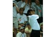 2002年 全米オープン 事前情報 片山晋呉
