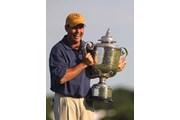 2002年 全米プロゴルフ選手権 最終日 リッチ・ビーム