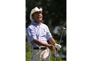 2002年 全米プロゴルフ選手権 事前情報 片山晋呉