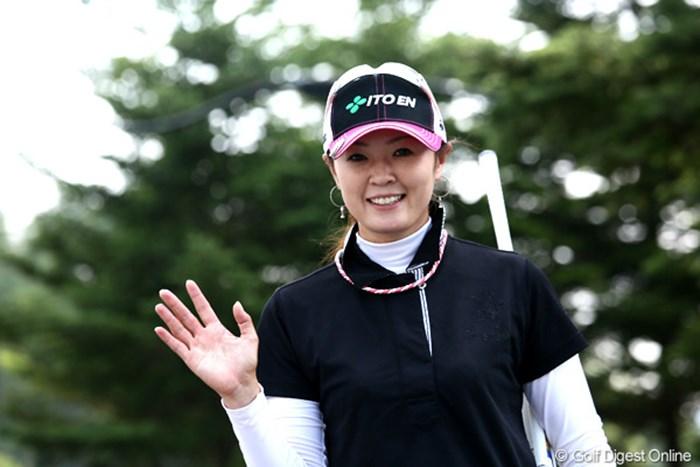 自身のブログで来月12月に結婚することを明かした日下部智子 2012年 日下部智子 結婚報告