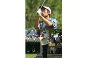 2002年 第57回国民体育大会ゴルフ最終日